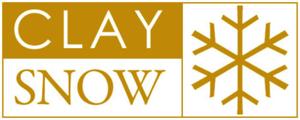 Claysnow Limited