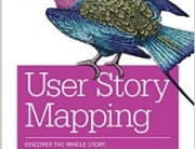 userstorymapping
